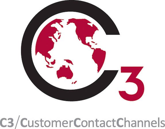 C3 Connect