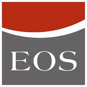 EOS Matrix