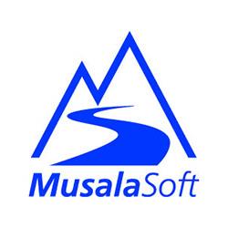 Musala Soft