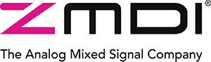 ZMD Eastern Europe Ltd.