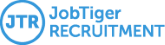 JobTiger Recruitment