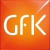 GfK Bulgaria