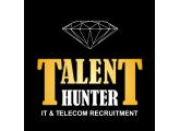 Talent Hunter