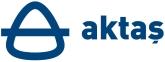Techno Aktas