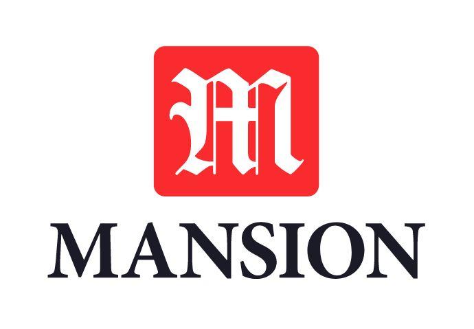 Mansion Bulgaria