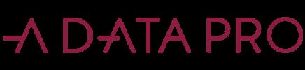 A Data Pro