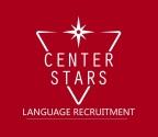 Center Stars