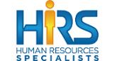 HRS Bulgaria