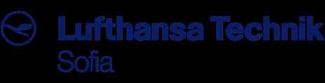 Lufthansa Technik Sofia