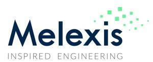 Melexis Bulgaria