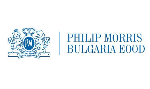 Филип Морис България ЕООД