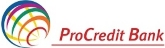ProCredit Bank Bulgaria