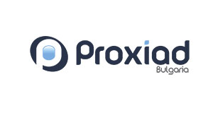 Proxiad