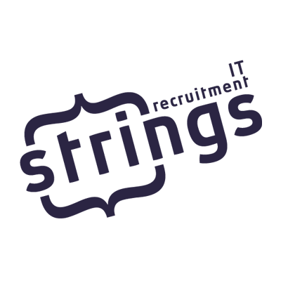 Strings IT Recruitment & Consulting Ltd.