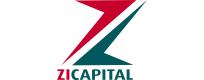 ZI Capital