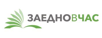 Teach for Bulgaria