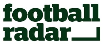 Футбол Радар