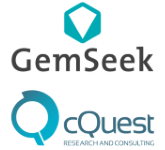 Gemseek/cQuest